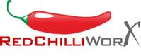 Red Chilli Worx